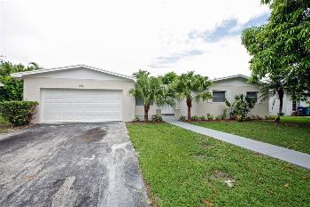 vacation rental 70301192120 Plantation Acres FL