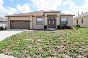 878 Terranova Rd Winter Haven FL For Rent by Owner Home