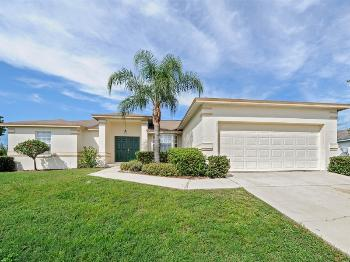 2668 Hickory Ridge Dr Lakeland FL For Rent by Owner Home