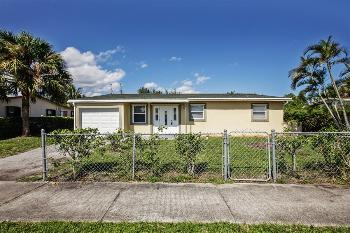 357 Nw 3rd St Deerfield Beach FL Home for Lease