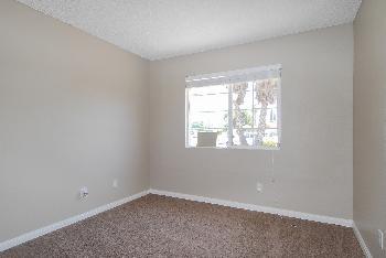 25010 Ocotillo Ave Moreno Valley CA Rental House