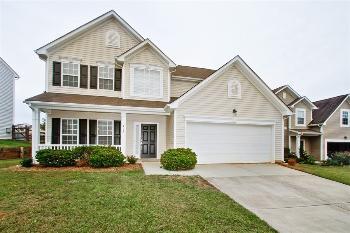 vacation rental 70301192502 Wadesboro NC