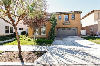 28881 Kennebunk Ct Temecula CA Home For Lease by Owner