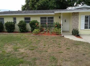 4626 Webber St Sarasota FL Home for Lease