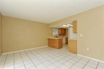 vacation rental 70301192522 Deland FL