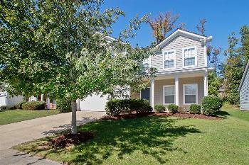 vacation rental 70301192531 Wadesboro NC