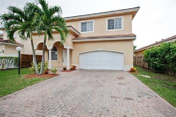 vacation rental 70301192544 Plantation Acres FL