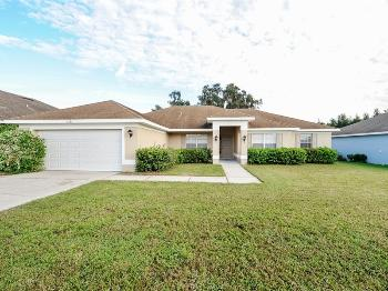 vacation rental 70301192683 Deland FL