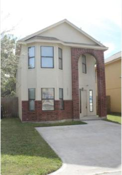 2926 La Estancia Ln Houston TX Home For Lease by Owner