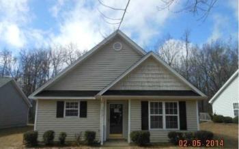 vacation rental 70301192880 Spartanburg NC
