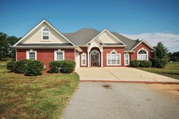 1205 Peeksville Rd Locust Grove GA Home for Lease