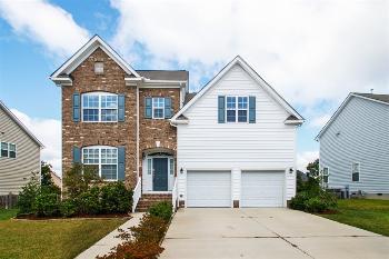 vacation rental 70301192887 Clarksville NC