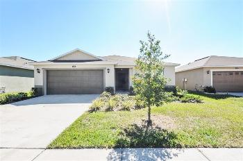 7315 Tangle Bend Dr Gibsonton FL Apartment for Rent