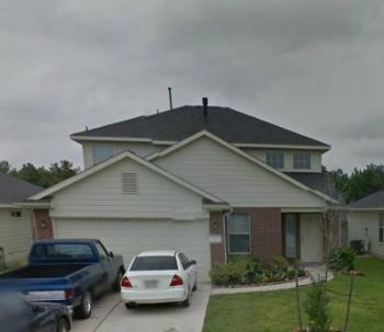 2611 Shearwater Bend Dr Humble TX Home for Rent