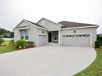 3496 Mccormick Woods Dr Ocoee FL Home for Lease