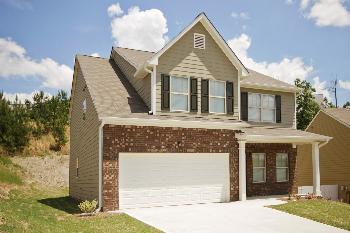 3160 Franklin St Austell GA Home Rental