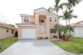 Homes for rent in tamarac fl apartments houses for rent for 1 bedroom apartments for rent in tamarac fl
