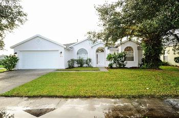 vacation rental 70301192929 Deland FL