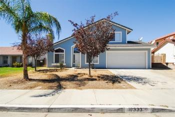 19339 Summerwind Trl Perris CA Home for Lease