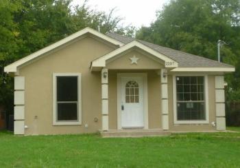 2237 Varsity Dr Grand Prairie TX House Rental