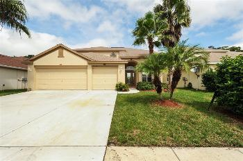 23833 Hastings Way Land O Lakes FL Apartment for Rent