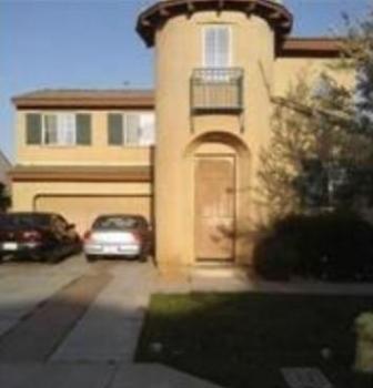 3888 Albillo Loop Perris CA House for Rent