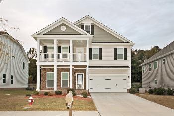 vacation rental 70301193220 Wadesboro NC