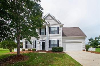 vacation rental 70301193228 Wadesboro NC