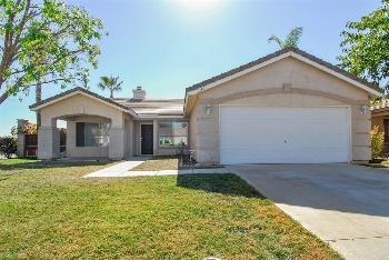 31399 Rivera St Winchester CA Rental House