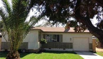 933 N Midway Dr Escondido CA Apartment for Rent