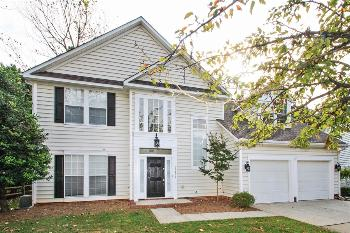 vacation rental 70301193321 Spartanburg NC