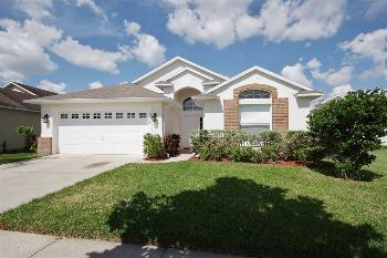 3221 Harpers Ferry Ct Orlando FL For Rent by Owner Home