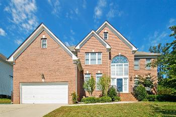 2031 Solway Ln Charlotte NC Home For Lease by Owner