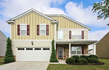 vacation rental 70301193571 Wadesboro NC