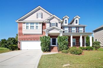 vacation rental 70301193758 Wadesboro NC