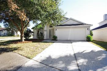 vacation rental 70301193798 Deland FL