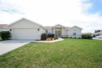 375 Cloverdale Rd Winter Haven FL Apartment for Rent