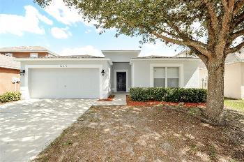 12810 Lake Vista Dr Gibsonton FL Home for Rent