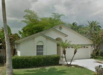 vacation rental 70301194091 Port Salerno FL