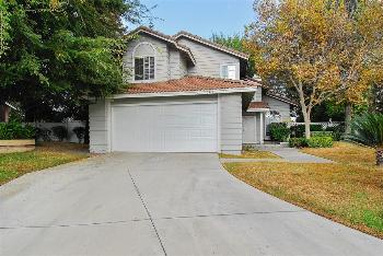 2544 Winston Ct San Bernardino CA For Rent by Owner Home