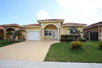 vacation rental 70301194130 Plantation Acres FL