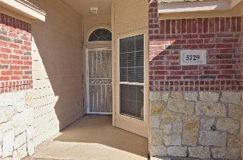 5729 Richardson St Ft Worth TX Home for Rent