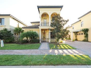 vacation rental 70301194240 Bonita Springs FL