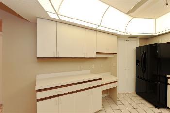 vacation rental 70301194247 Bonita Springs FL