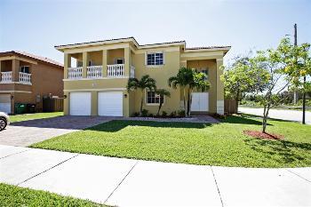 vacation rental 70301194497 Everglades City FL