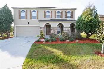295 Eleuthera Dr Lake Alfred FL Home For Lease by Owner