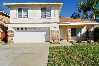 28552 Sand Island Way Menifee CA Home For Lease by Owner