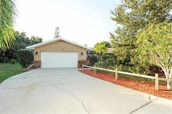 1827 76th St W Bradenton FL For Rent by Owner Home