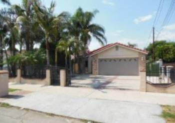 1380 W 7th St San Bernardino CA Home for Lease