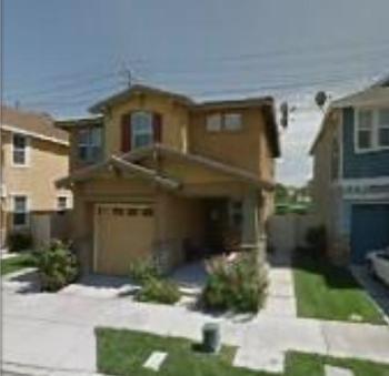 10881 Sinclare Cir Loma Linda CA House Rental